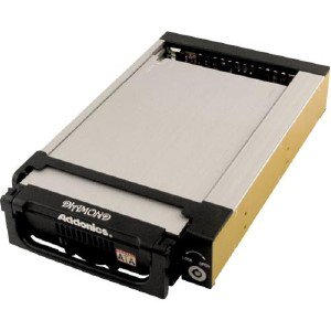 Addonics Diamond Dchdsaeu3 Hard Drive Enclosure