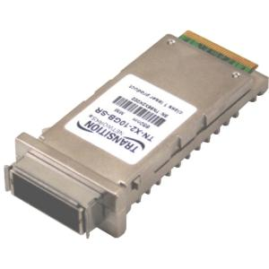 Transition Networks Tn-X2-10gb-Sr X2 Module TNX210GBSR