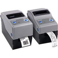 Sato Cg212 Label Printer WWCG50231