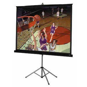 Da-Lite Picture King Projection Screen 36471