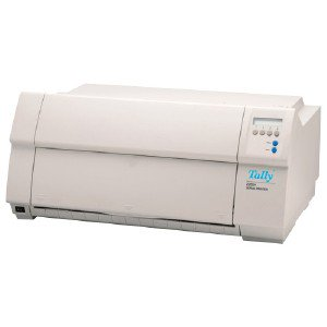 DASCOM T2265+ Dot Matrix Printer 917903P0P0