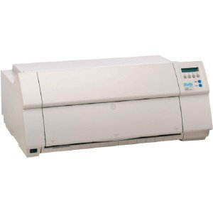 DASCOM LA650+ Dot Matrix Printer 917903PS03