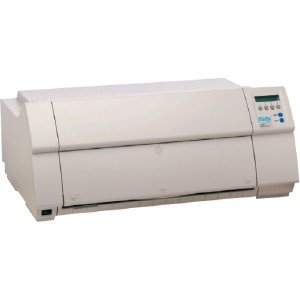 DASCOM LA800+ Dot Matrix Printer 917908NS03