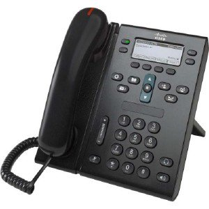 Cisco Cp-6945-C-K9= Unified Ip Handset CP6945CK9