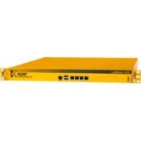 Kemp Loadmaster 2600 Server Load Balancer LM2600