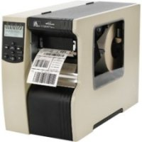 Zebra Technologies 220xi4 Label Printer 22380100200