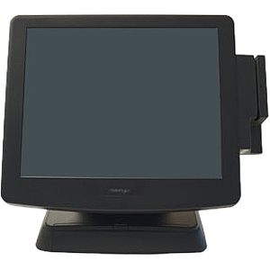 Posiflex pp 7000ii thermal printer