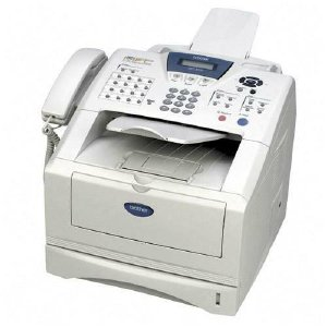 Brother MFC-8220 Multifunction Printer* MFC8220