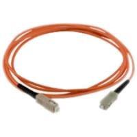 Amx Cbl-Fiber-Mm-Sc-Sc-500ft Fiber Optic Cable FG1090643