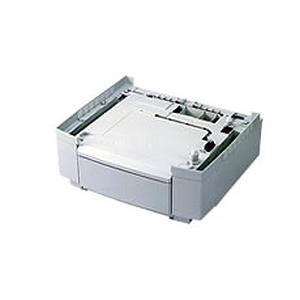 Brother Lower Paper Tray LT27CL