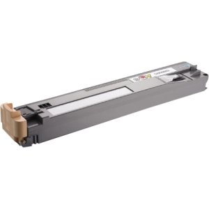 Dell 7130cdn - Toner Waste Container - 20,000 Pages 1HKN6