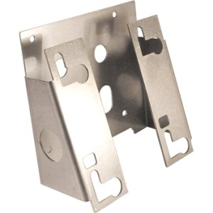 American Microsystems Ltd Quick Fit Wall Mount Bracket ACC0759