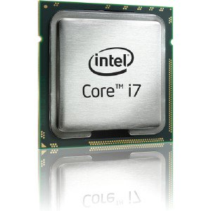 Core I7 Quad-Core I7-3820 3.6ghz Desktop Processor