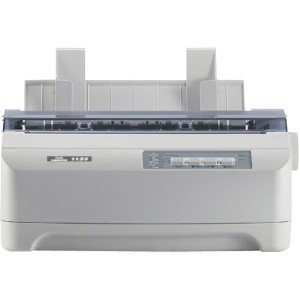 DASCOM 1125 Dot Matrix Printer 2880022