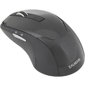 Zalman Usa Zm-M200 Optical Mouse ZMM200