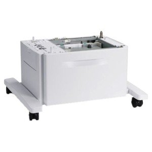 Xerox 1,800-Sheet High-Capacity Feeder 097S04382