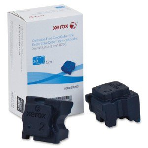 Xerox Solid Ink Stick 108R00990