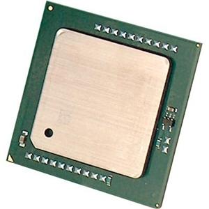 Hewlett Packard Hp Xeon Hexa-Core E5-2640 2.5ghz Fio Processor Upgrade 662067L21
