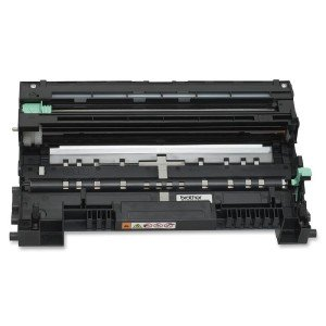 Brother Drum Unit (Yields Approx. 30,000 Pages) DR720