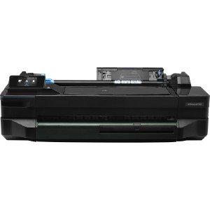 Hewlett Packard Hp Designjet T120 ePrinter CQ891AB1K