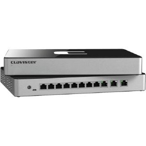 Amer Networks Clavister E7 Utm Firewall Appliance CLAAPPE7