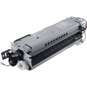 110v Fuser For Dell B2360d/ B2360dn/ B3460dn/ B3465dn/ B3465dnf Laser Printers