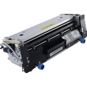 110v Fuser For Letter Size Printing For Dell B5460dn/ B5465dnf Laser Printers
