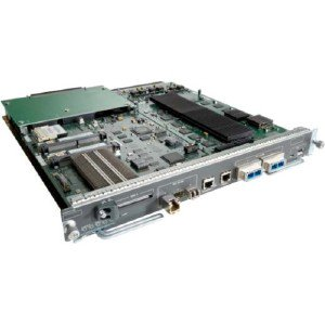 Cisco Catalyst 6500 Series Supervisor Engine 2t VSS2T10GRF