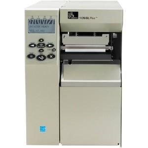 Zebra Technologies 105SLPlus Label Printer 10380100100