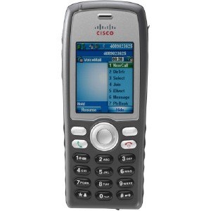 CP-7925G-E-K9 | Cisco® 7925g Unified Wireless Ip Phone Cp7925gek9