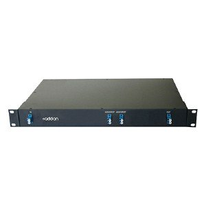 Addon 2 Channel Dwdm Optical Add/Drop Mux (Oadm) ADDOADM2DWDM