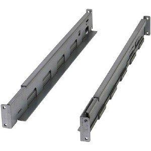 125.66 Lb Server raila0357 Qnap Rail-a03-57 Mounting Rail Kit For Enclosure