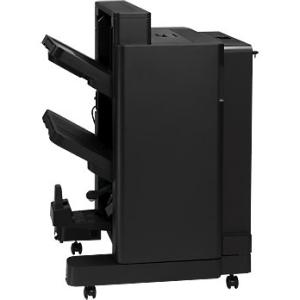 Hewlett Packard Hp Finisher CZ285A