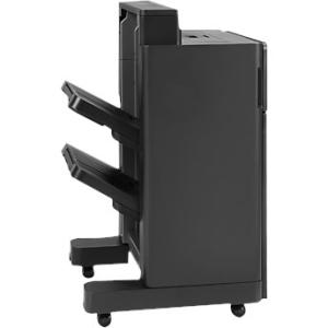 Hewlett Packard Hp Laserjet Stapler/Stacker CZ994A