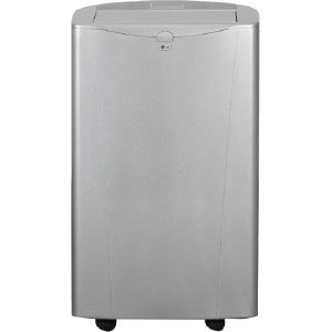 Lp1414shr lg portable air conditioner cooling heating lp1414shr lp1414shr lg lg portable air conditioner cooling heating lp1414shr cooler heater 410299 fandeluxe Image collections