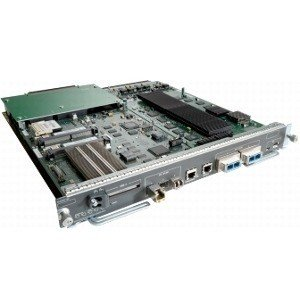 Cisco Supervisor Engine 2t Xl VSS2T10GXLRF