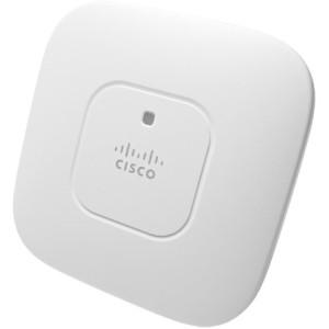 AIR-SAP702I-N-K9   Cisco® Aironet 702i Wireless Access Point Airsap702ink9