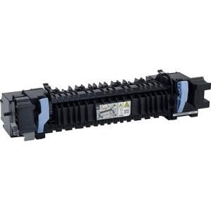 DELL 110 Volt Fuser For C2660dn/C2665dnf Color Laser Printer 4K0HY