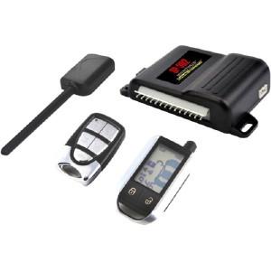 r Dodge Fortin Evo-chr.t6 Preloaded Module /& T-harness Combo r /& chrysler