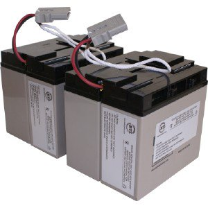 SLA BTI Battery Unit Sealed Lead Acid