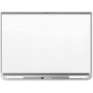 Erase boards gbc office products group prestige 2 total erase magnetic whiteboard tem543a - Gbc office products group ...