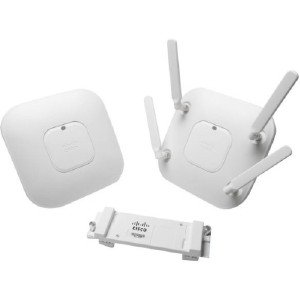 Cisco Aironet 3602e Wireless Access Point AIRCAP3602ENK9RF