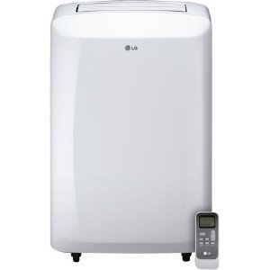 Lp1015wsr lg 10000 btu portable air conditioner lp1015wsr lp1015wsr lg lg 10000 btu portable air conditioner lp1015wsr cooler 10000 btuh fandeluxe Image collections