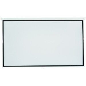 Viewsonic PJ-SCW-1001W Projection Screen PJSCW1001W