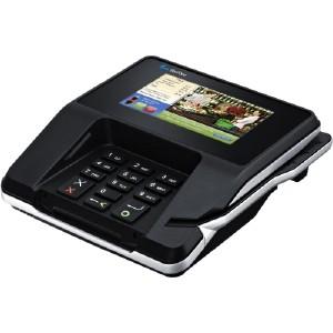 M177-409-01-R   Verifone Inc® Mx 915 Payment Terminal M17740901r