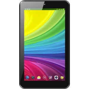 Supersonic 7' Android OCTA Core Tablet with Bluetooth SC8800