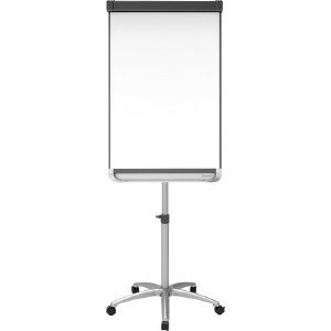 Ecm32p2a gbc office products group prestige 2 mobile presentation easel qrtecm32p2 - Gbc office products group ...