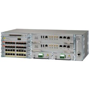 Cisco ASR 903 Router Chassis ASR903RF