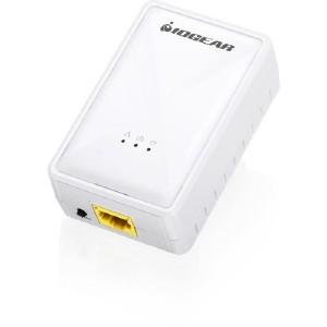 Iogear Powerline Wireless Extender GPLWE150