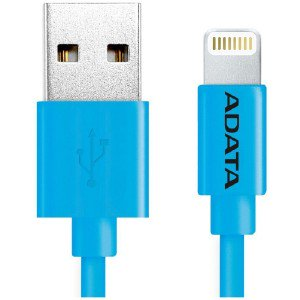 Adata Sync Amp Charge Lightning Cable Lightning Micro Usb